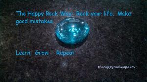 happyrockonblackmakingthingsbetter